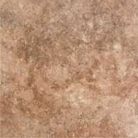 Orient Floor Tiles Manufacturers