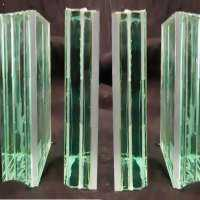 Stained, Etched & Laminated Glass From Trusted Manufacturers