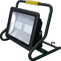 Frame Floodlight Manufacturers