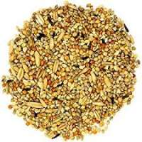 Bird Food Manufacturers