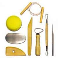 Ceramic Tools Manufacturers