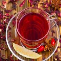Red Tea Manufacturers