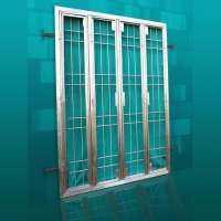 不锈钢窗框 制造商