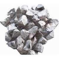 锰金属 制造商