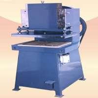 Die Cutting Presses Manufacturers