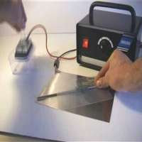Electrolytic Marking Machine Manufacturers