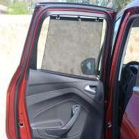 Automotive Windows Manufacturers
