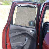 汽车Windows 制造商