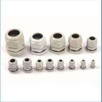 PVC Glands Manufacturers