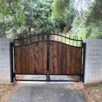 Driveway Gate Manufacturers