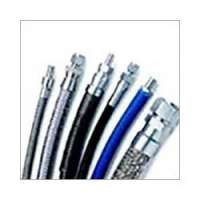 Lubrication Hoses Manufacturers