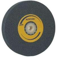 Norton Grinding Wheels Manufacturers