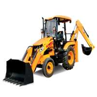 Used Backhoe Loaders Manufacturers