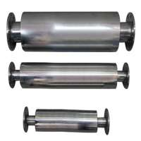 Magnetic Water Conditioner Manufacturers