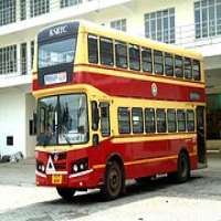 Double Decker Buses Manufacturers