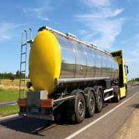 Gas Transportation Services Manufacturers