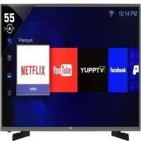 智能LED电视 制造商