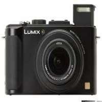 Panasonic Digital Camera Manufacturers