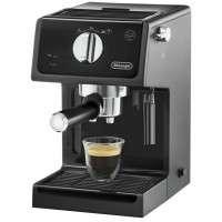 咖啡机 制造商