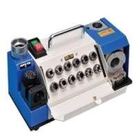 End Mill Resharpening Machine Manufacturers