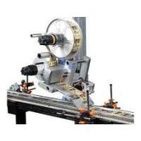Label Applicators Manufacturers