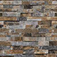 Stone Wall Covering Importers