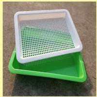 Hydroponic Trays Manufacturers