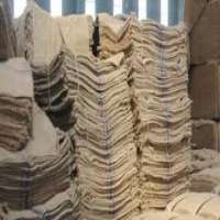 Used Gunny Bag Manufacturers
