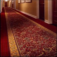 地毯 制造商