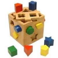 Toddler Toy Manufacturers