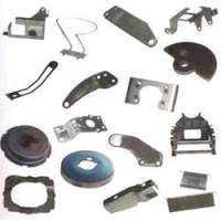 Conveyor Spare Parts Manufacturers