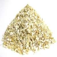 燕麦麸 制造商
