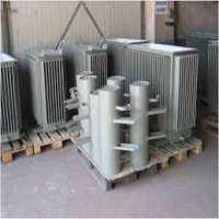 Transformer Tanks Manufacturers
