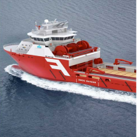 船舶处理服务 制造商