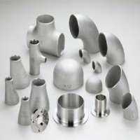 铬镍铁合金对焊接头 制造商