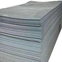 锰钢板 制造商