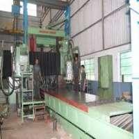Slideway Grinding Machine Manufacturers