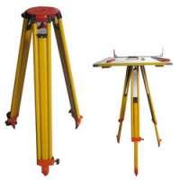 Plane Table Set Manufacturers