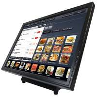 POS Touch Screen Manufacturers