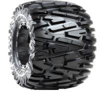 轮胎握把 制造商