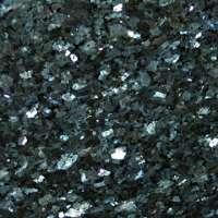 Emarald Peral Granite Manufacturers