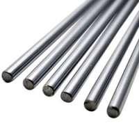 Shaft Rod Manufacturers