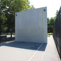 Handball Courts Manufacturers