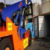 CFS Handling Services Manufacturers