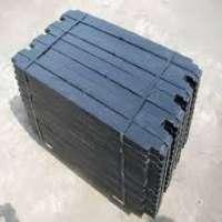 Iron Blocks Manufacturers