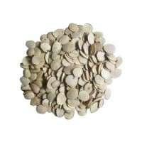 Brachystegia Eurycoma种子 制造商