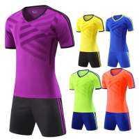 Soccer Kit Manufacturers