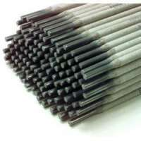 Cast Iron Electrode Importers