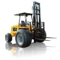 Load Lifter Manufacturers