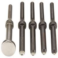 Rivet Sets Manufacturers